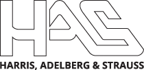 Harris, Adelberg & Strauss Insurance